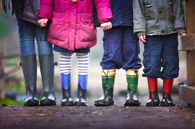 Lewisham Council Fully Accepts Ofsted Findings On Children