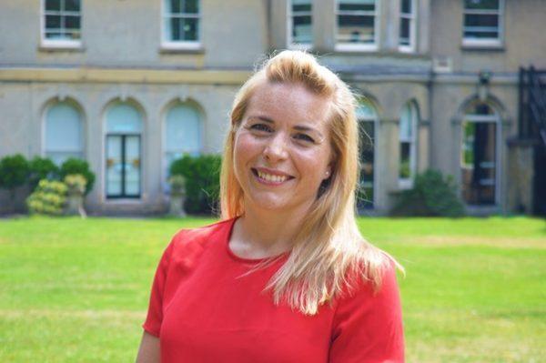 New headteacher announced for Braeside School in Buckhurst Hill