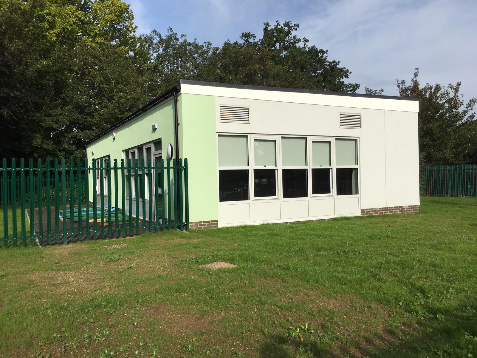 BMAT trust aims for zero permanent exclusion for Essex schoolchildren