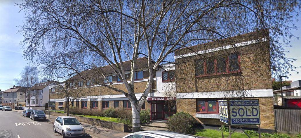 Yet more flats at Barnet development spark complaints