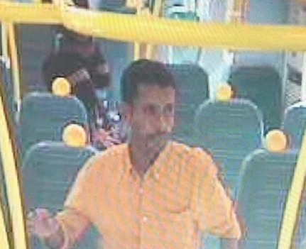 Teenager sexually assaulted on train between Balham and Norwood Junction