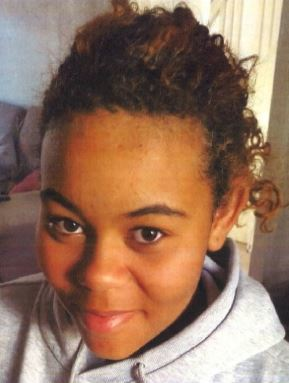 Urgent appeal for missing 13-year-old from Welling