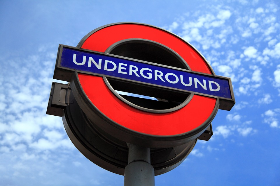 Morning update: Delays expected on six tube lines this morning