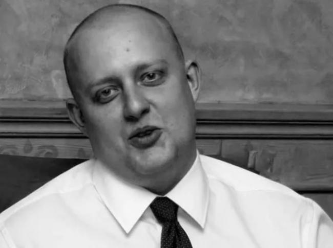 Third arrest made into 2017 Clapham murder investigation