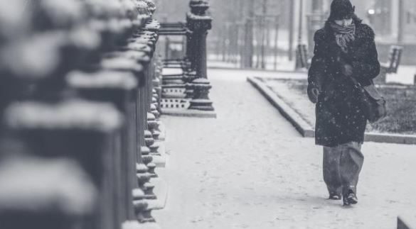 Beast from the East: What the experts are saying