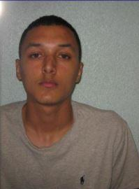 Wanted Wednesday: Police hunting wanted people across SE London