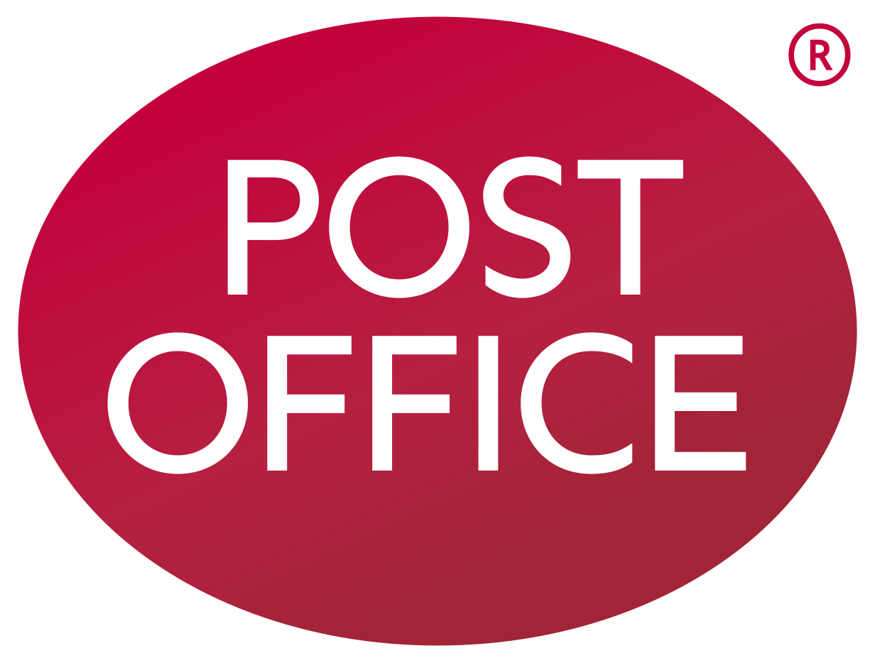 Horn Lane post office closed for three weeks