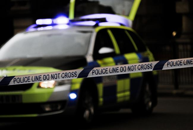 Homicides in London hit an 11 year high of 149 deaths in 2019 (Photo: Pixabay).