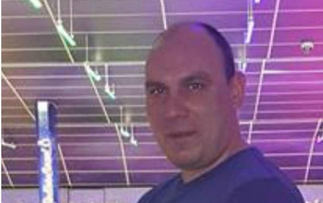 Aivaras Vasiliauskas was found dead on Epping road, Epping, on Thursday, May 30