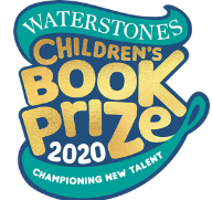 Ealing author short-listed for children's book prize | This Is Local London