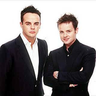This Is Local London: Ant & Dec need you