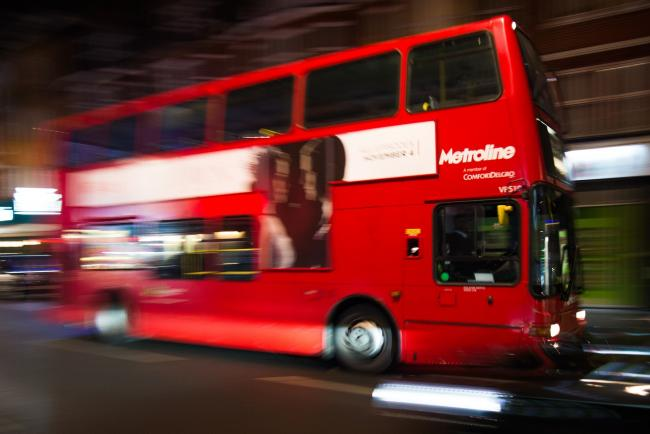 TfL has asked UCL to investigate London bus driver coronavirus deaths (Image: Pixabay)