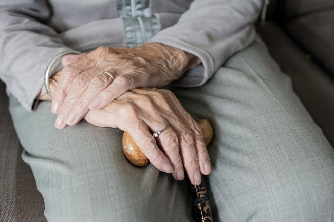 The council has said it is supporting care homes (Image: Pixabay)