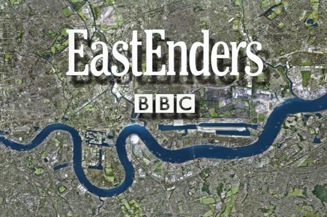 EastEnders: BBC reveal when new episodes will air on TV after three-month hiatus. Picture: BBC