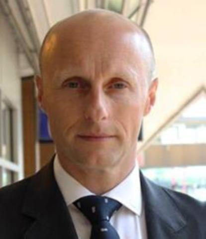 This Is Local London: Andy Byford