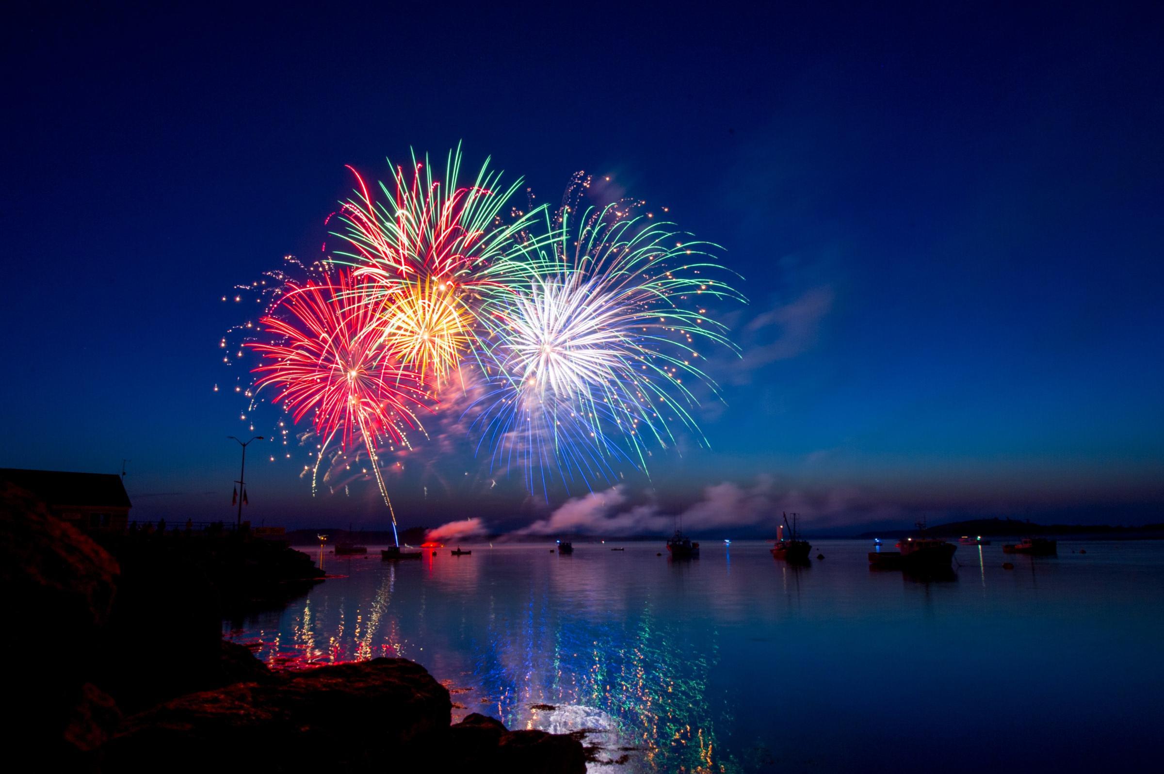 Tradições da véspera de Ano Novo de 7 países que talvez você não saiba