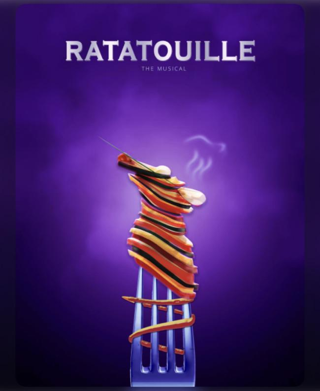 https://www.playbill.com/article/presenting-the-official-fake-ratatouille-playbill
