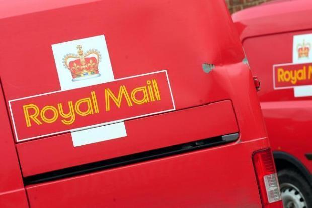 This Is Local London: Here's what you need to know about the postal service this weekend