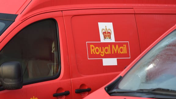 Royal Mail announce 'crucial' change to operations
