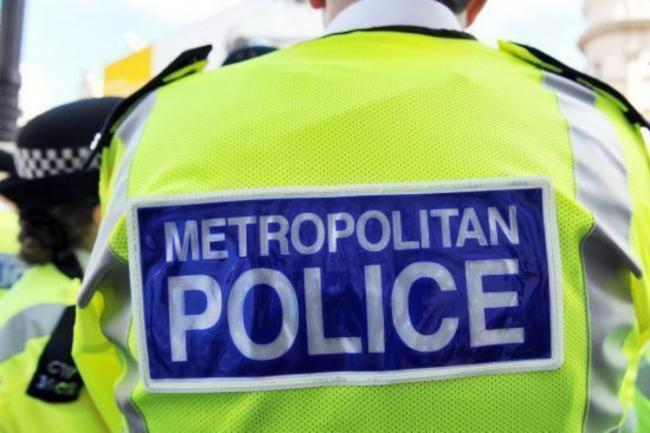 Police called to South Norwood stabbing