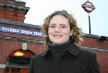 Election 2010: Candidate profile Laura Edge