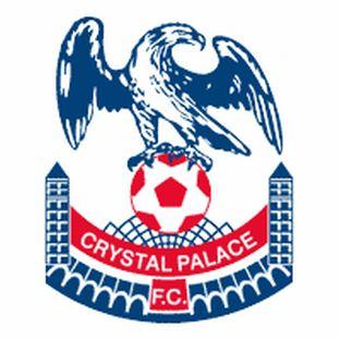 This Is Local London: Yeovil Town v Crystal Palace: Fixture date set