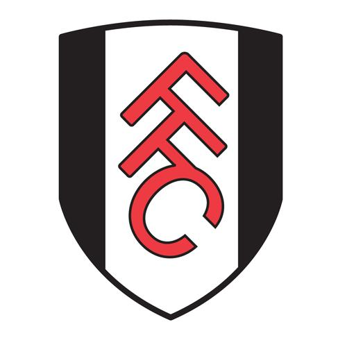 This Is Local London: Fulham FC prize goes to community champion