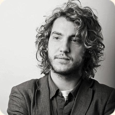 This Is Local London: Seann Walsh: I'd Happily Punch Myself In The Face, Corn Exchange, Brighton, Oct 23