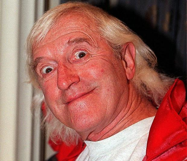 Smith is the first person to be charged under Operation Yewtree, the national investigation prompted after claims were made against disgraced TV presenter Savile.