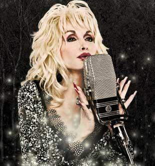 This Is Local London: Dolly Parton