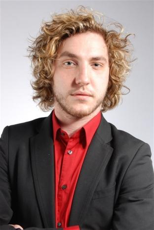 This Is Local London: SEANN Walsh