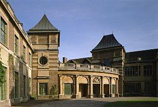 This Is Local London: Learn about the 1930s at Eltham Palace tomorrow