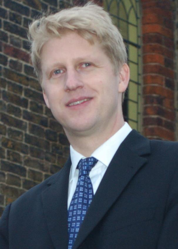 Orpington MP Jo Johnson held an urgent meeting with the health secretary last night