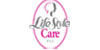 Life Style Care PLC