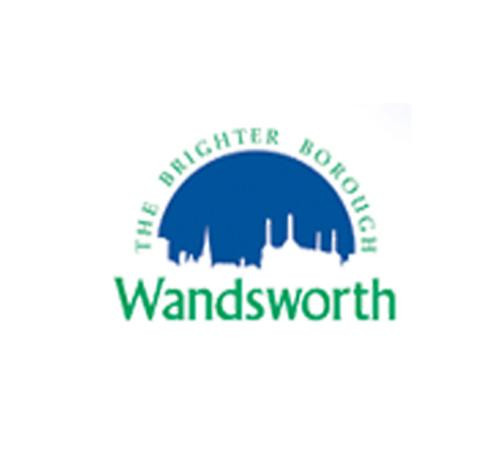 Wandsworth Council plan purchase of two empty houses