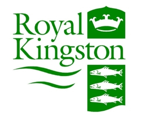 BREAKING: Kingston Council to freeze council tax again