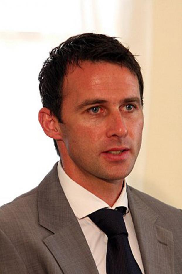 Eagles boss Dougie Freedman