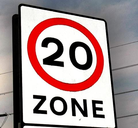 Consultation on possible new speed limit around school to end tonight
