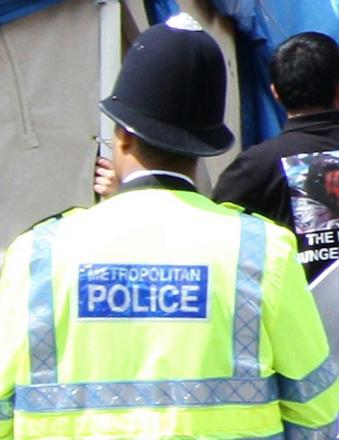 New Lewisham police operations targets borough's top offenders