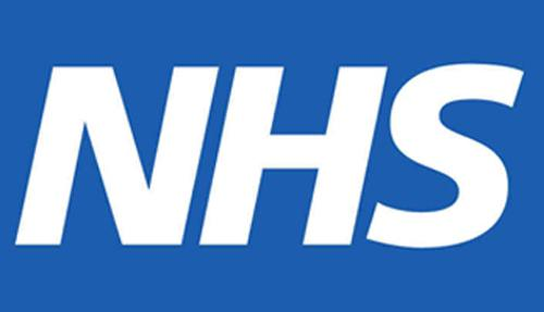 Councillor defends two-tier NHS proposal