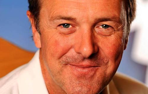 Phil Tufnell will host the charity cricket match at Epsom College