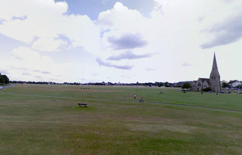 UPDATE: Mizen family's Blackheath peace festival under threat after objections from police, Greenwich councillors and neighbours