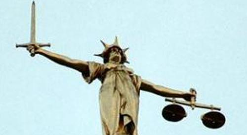 Paedophile sentenced to nine months in prison