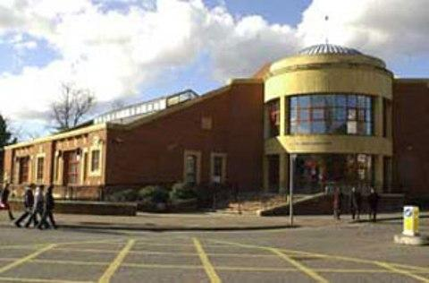 The case was heard at Bromley Magistrates' Court