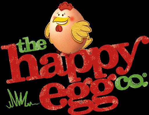 The happy egg company will be Watford's official club sponsor