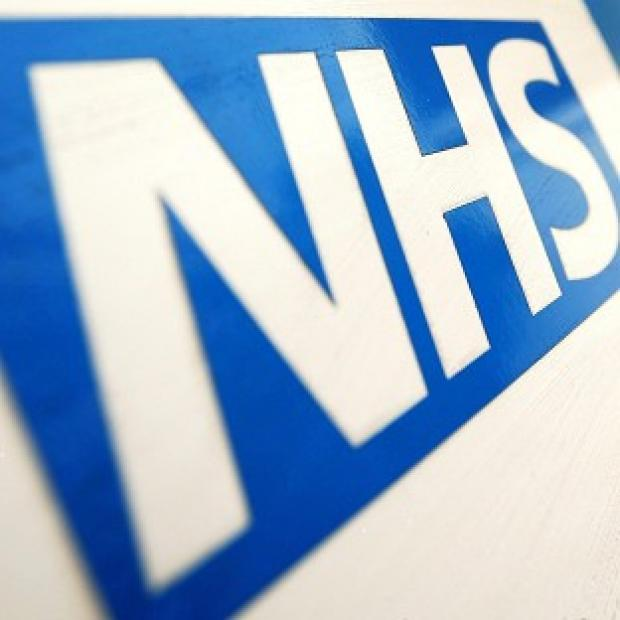 It is estimated that NHS trusts and NHS foundation trusts are likely to need around 300 million pounds more in bailouts in 2012 and 2013