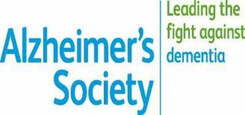 Hundreds visit Alzheimer's Society Dementia Community Roadshow
