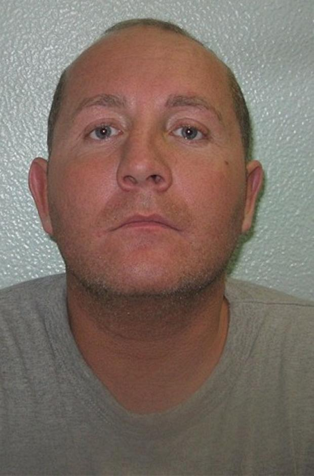 Bromley Court Hotel £250k diamonds theft suspect hunted by police