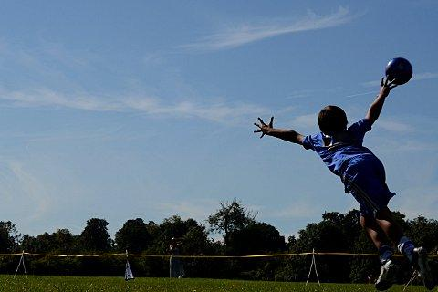 This Is Local London: The latest Raynes Park Little League results