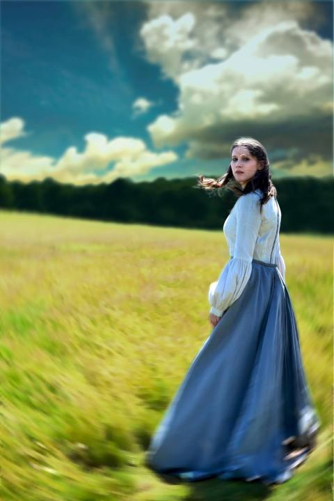 Drama: Tess of the D'Urbervilles